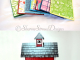 School House Back and Albums