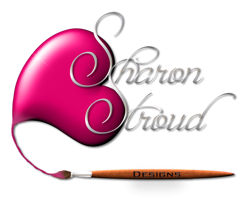 Sharon Stroud Designs